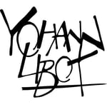 Avatar of user Yohann LIBOT