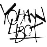 Avatar of user Yohann LIBOT