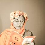Avatar of user Hadis Malekie