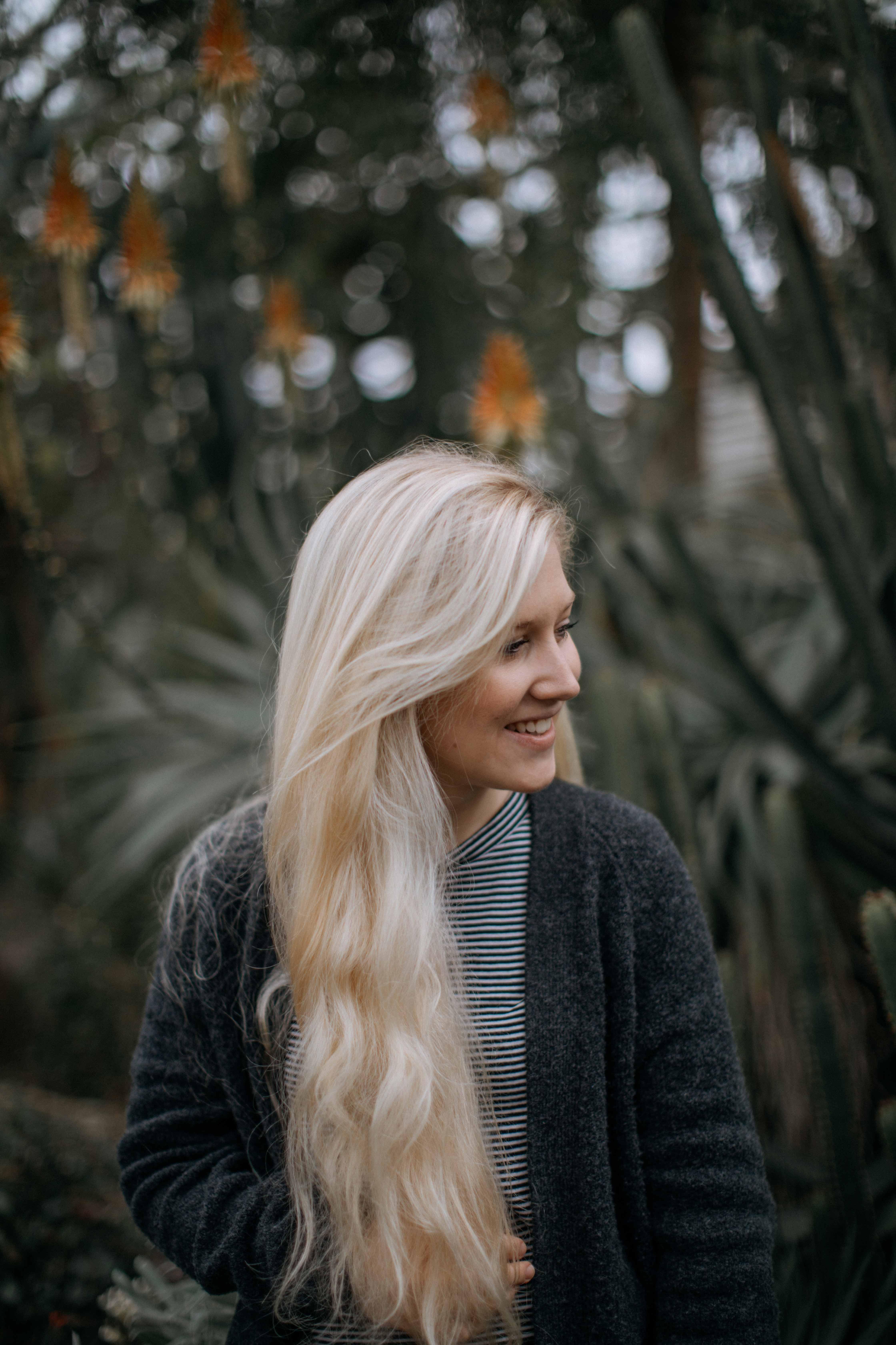 Avatar of user Deborah Diem