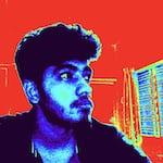 Avatar of user Siddharth Parmar