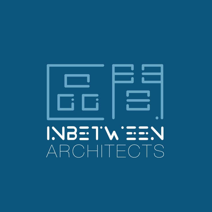 Go to Inbetween Architects's profile