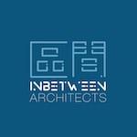 Avatar of user Inbetween Architects