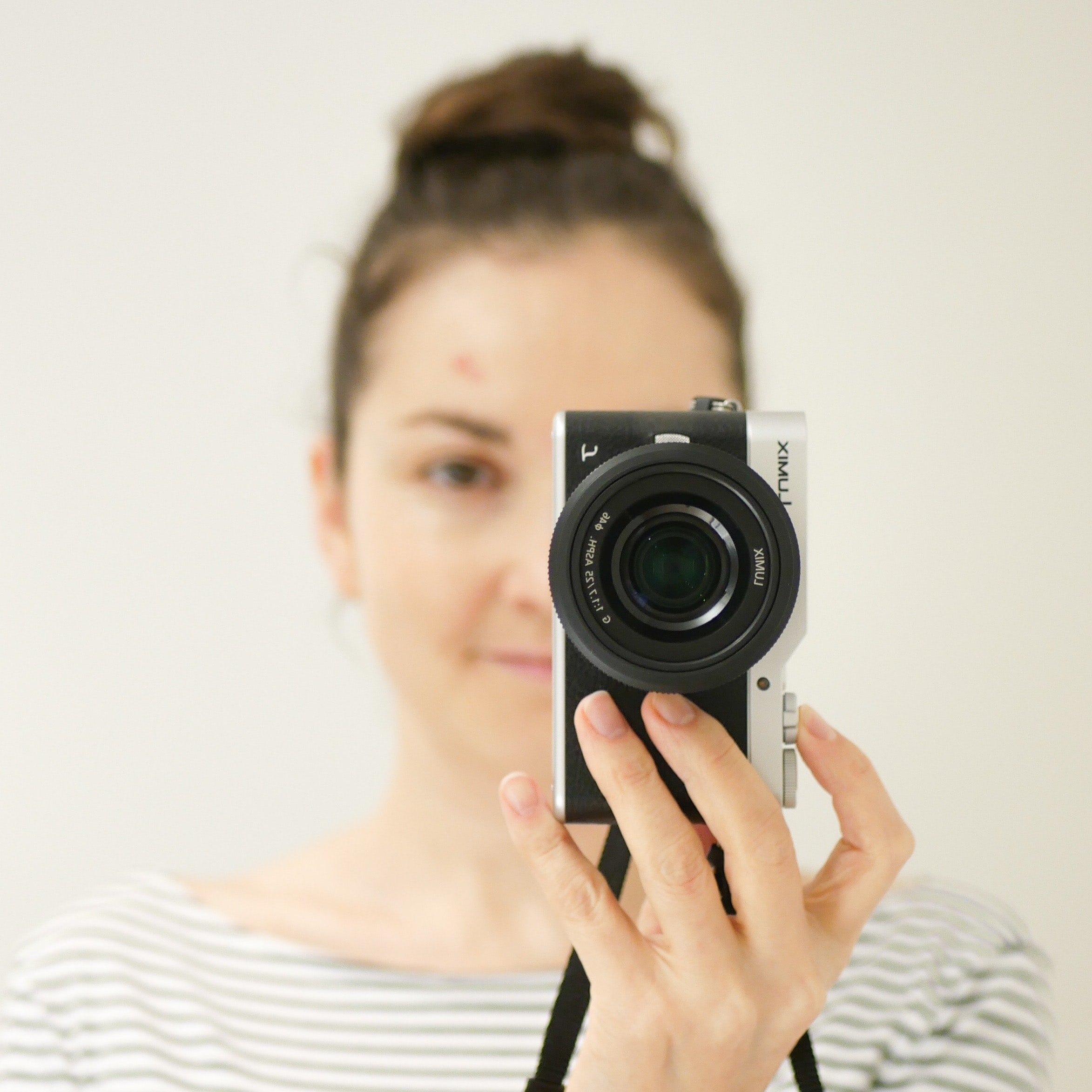 Go to Lauza Loistl's profile