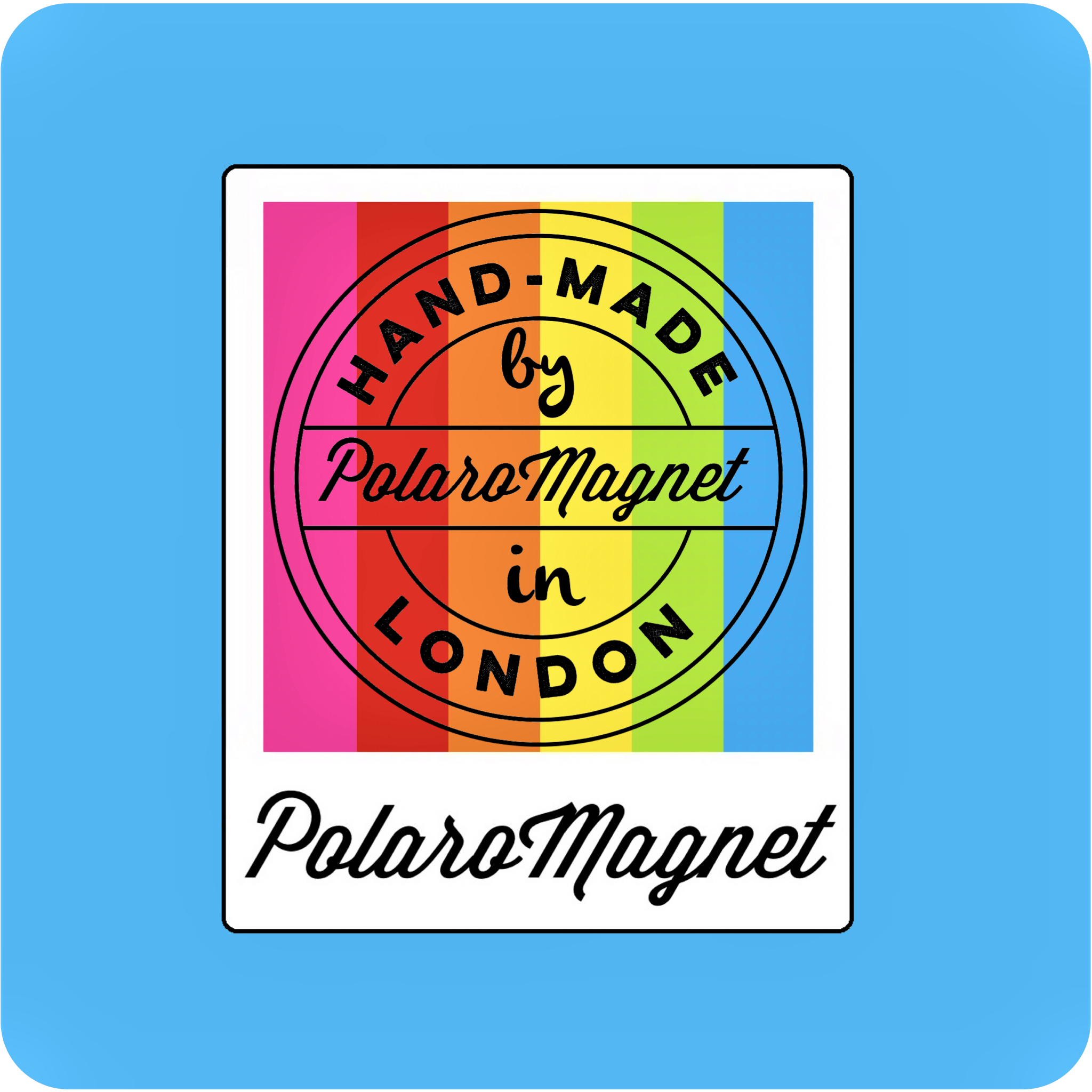 Go to PolaroMagnet's profile
