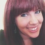 Avatar of user Marissa Price
