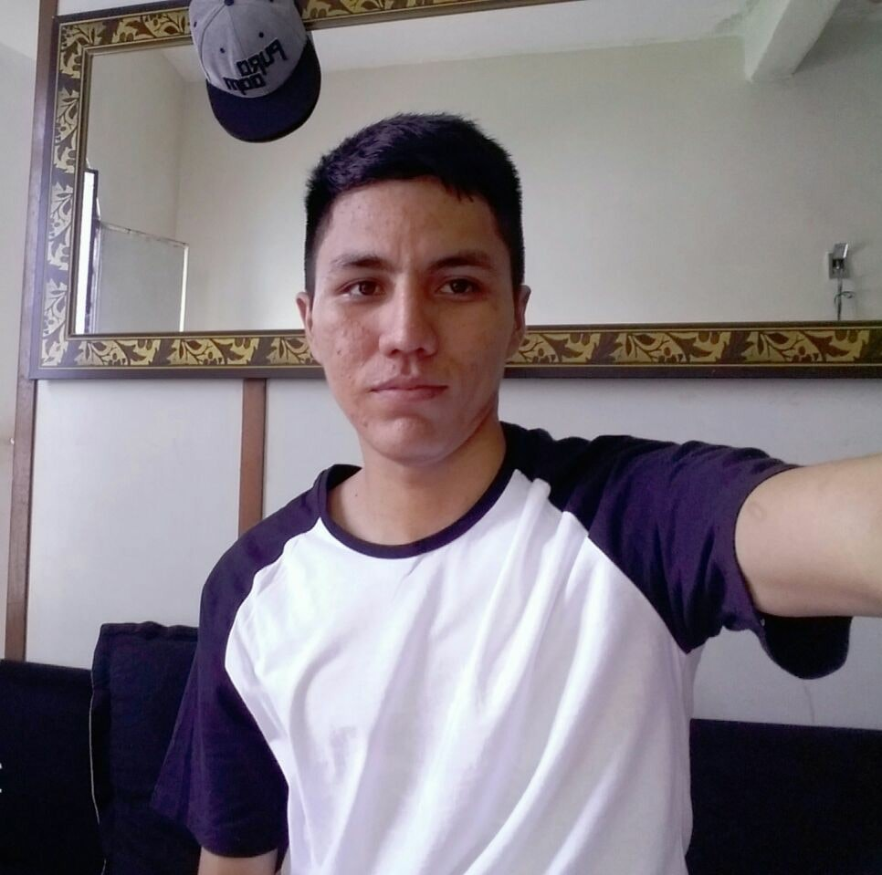 Go to Jorge Maia's profile