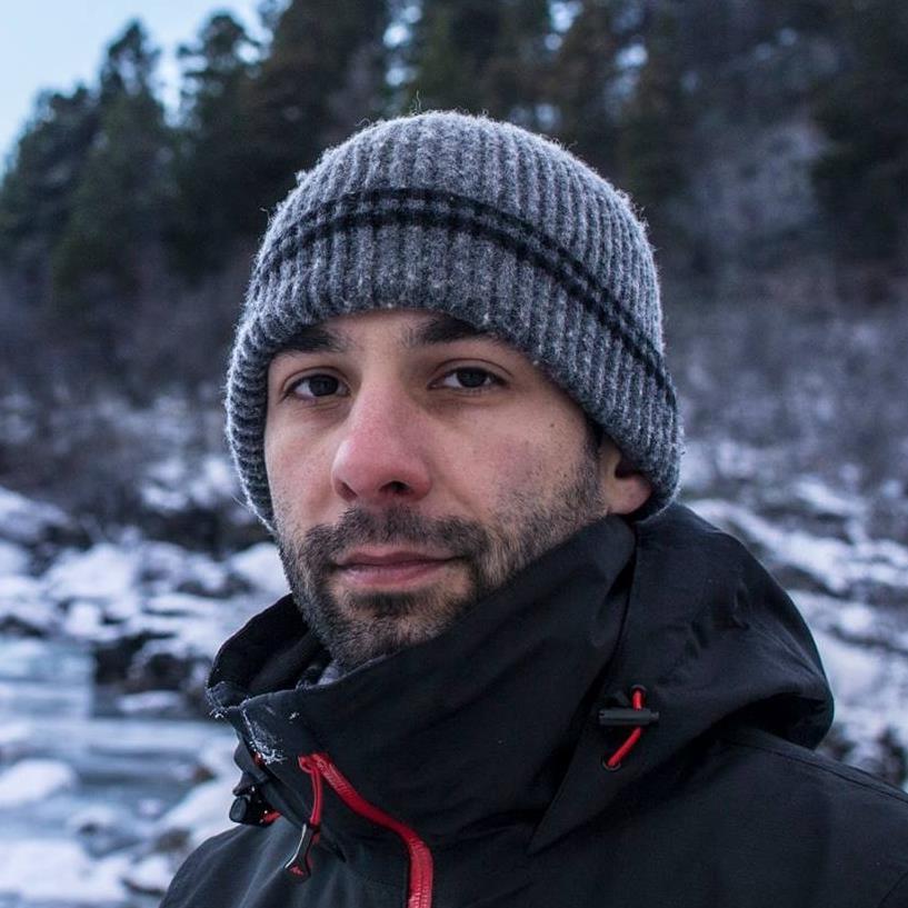 Go to Valentin Boisseau's profile