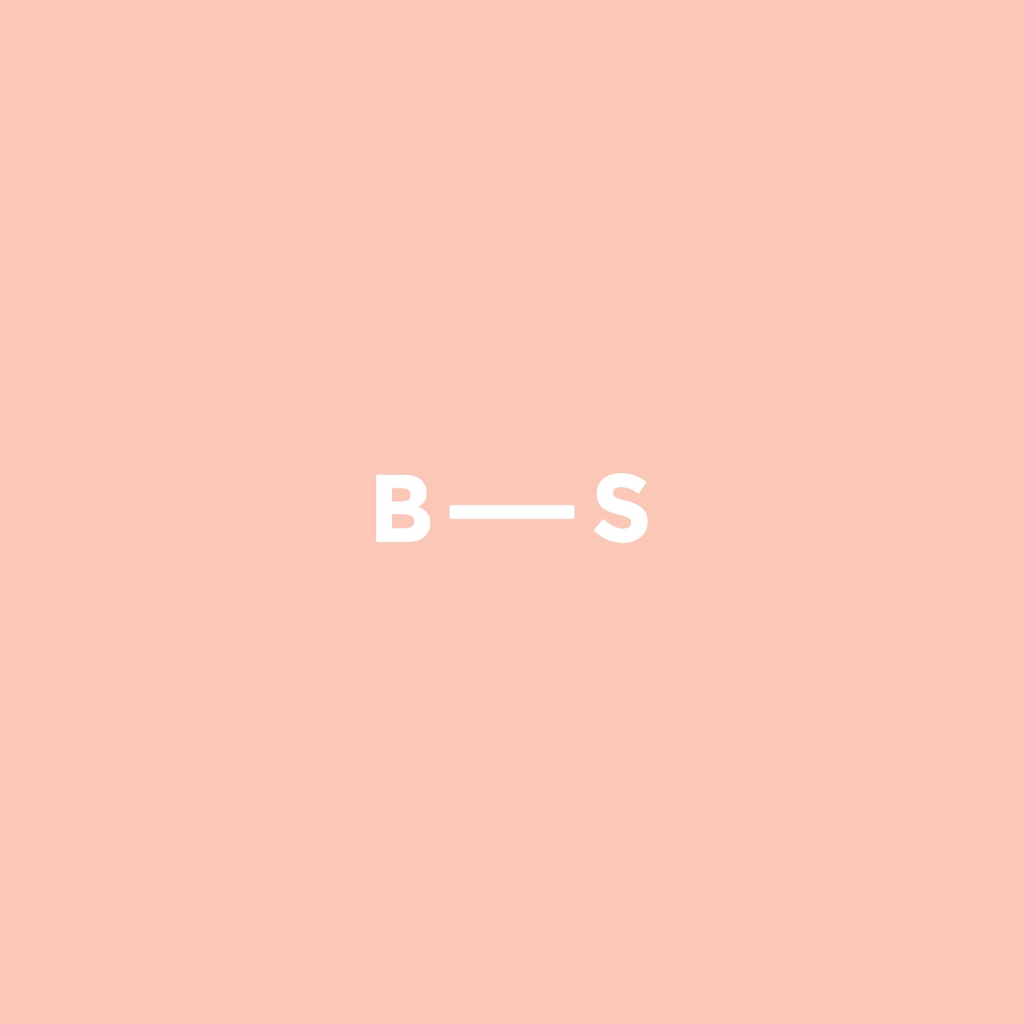 Go to Bárbara Sampaio's profile