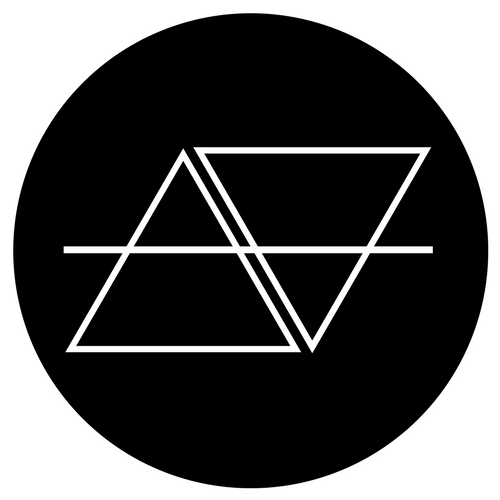Go to Aidan Formigoni's profile