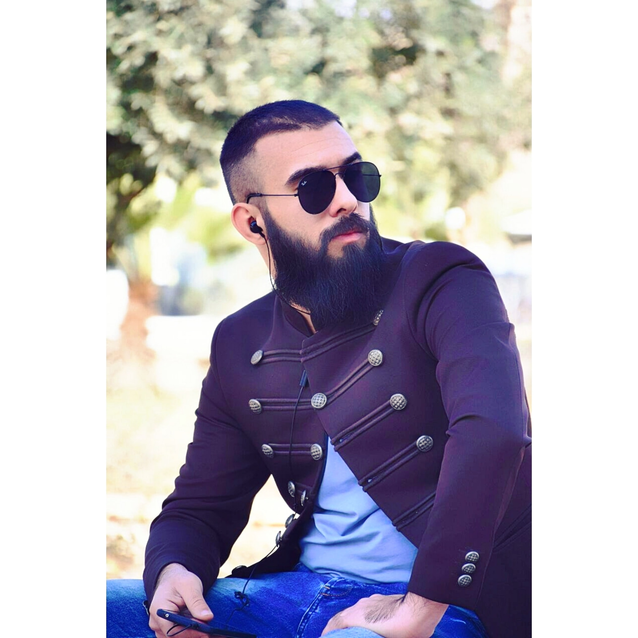 Go to Saif Aldulaimi's profile