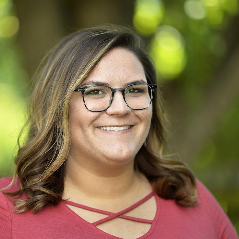 Go to Laura Ballard's profile