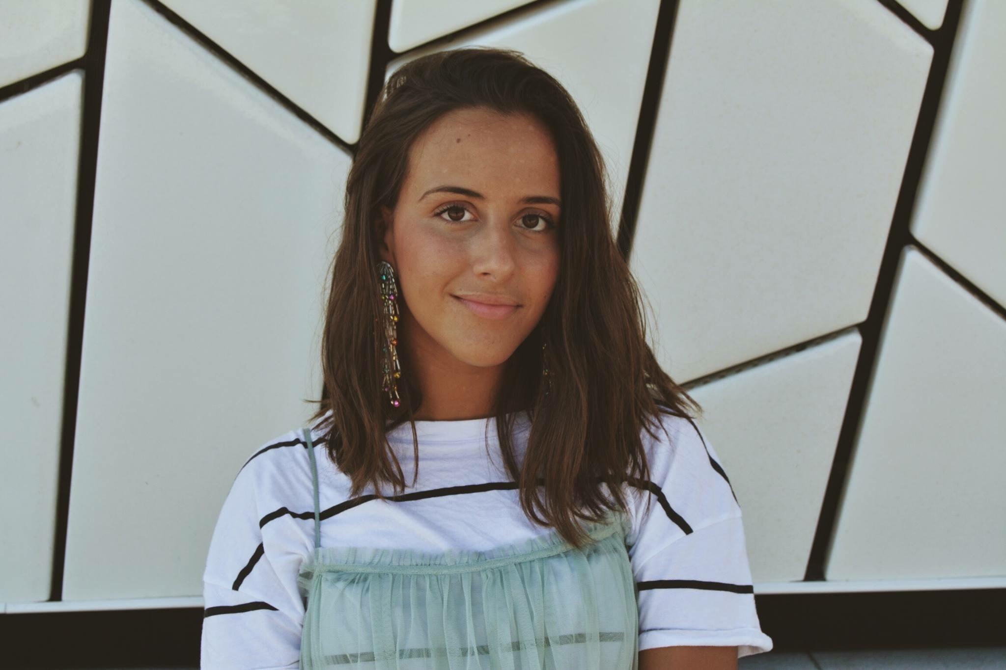 Go to Madalena Veloso's profile