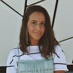 Avatar of user Madalena Veloso