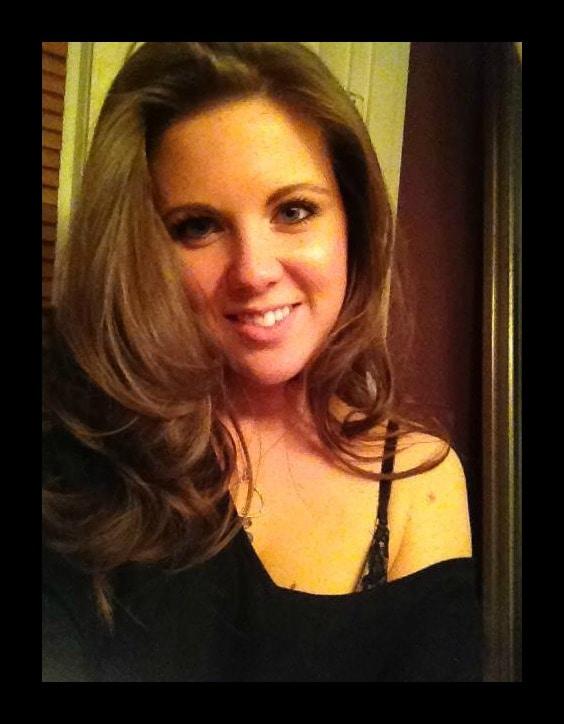 Go to Stephanie Wilson's profile