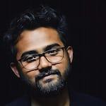 Avatar of user Mousum De