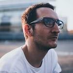 Avatar of user Jonathan Zerger