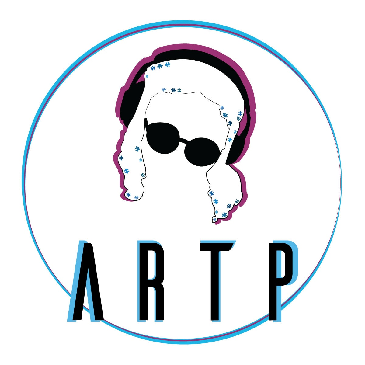 Go to ARTP's profile