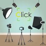 Avatar of user Click PhotographyStudio