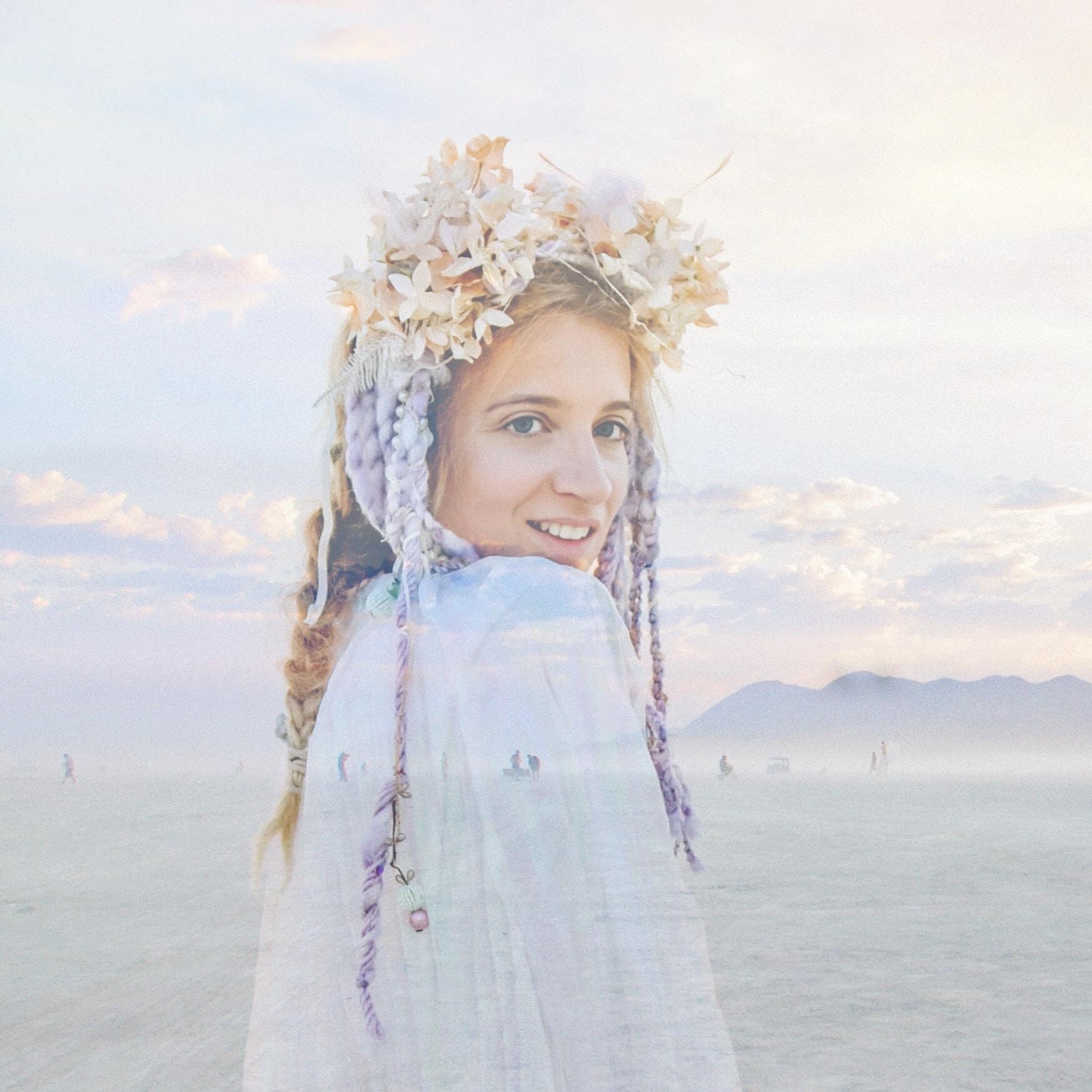 Go to Adriana Vecchioli's profile