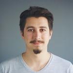 Avatar of user Heberti Almeida