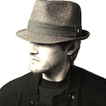 Avatar of user Oliver Conway