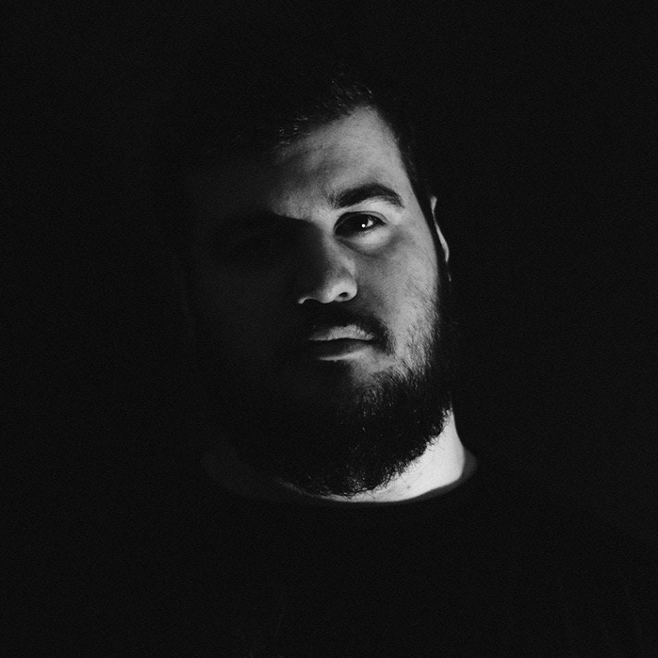 Avatar of user Daniel Sandvik