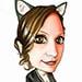 Go to Andrea Kim's profile