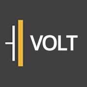Go to Volt Studios's profile