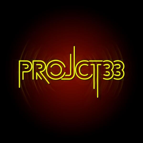 Go to S.'s profile