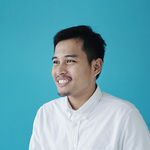 Avatar of user Arif Riyanto