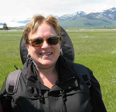 Go to Kathleen Coles's profile