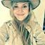Avatar of user Natalie Combrink