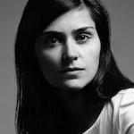 Avatar of user Ana Filipa Neves
