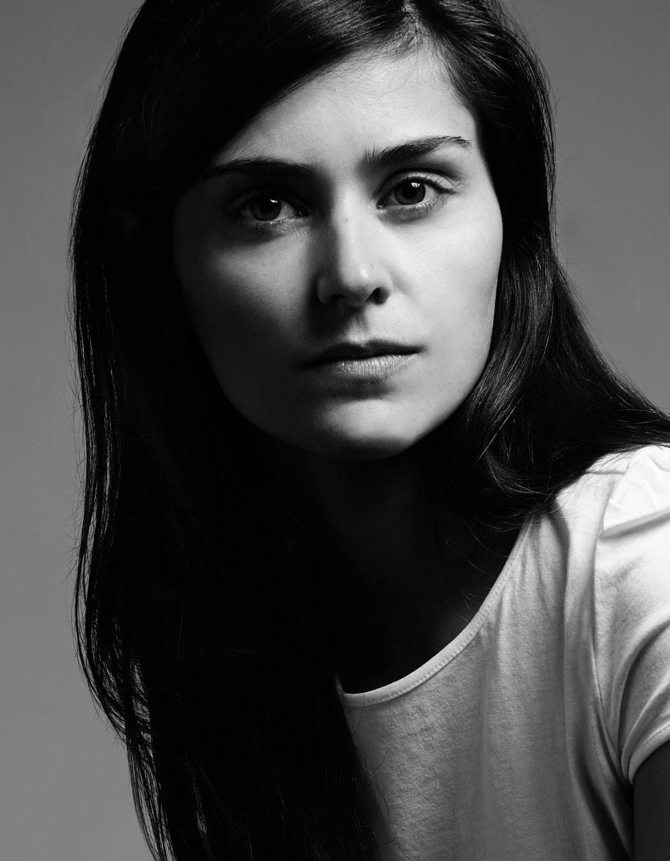 Go to Ana Filipa Neves's profile