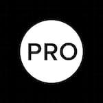 Avatar of user Pro Church Media