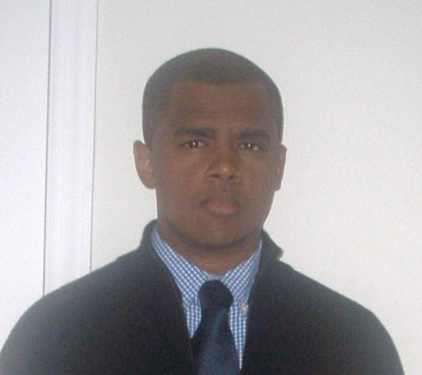 Avatar of user Paulo Silva