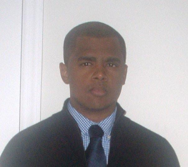 Go to Paulo Silva's profile
