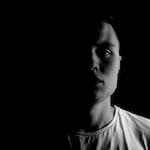Avatar of user Luca Pellegrini
