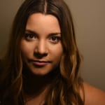 Avatar of user Claudie-Ann Tremblay-cantin