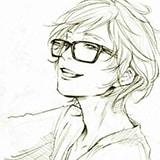 Go to zzz z's profile