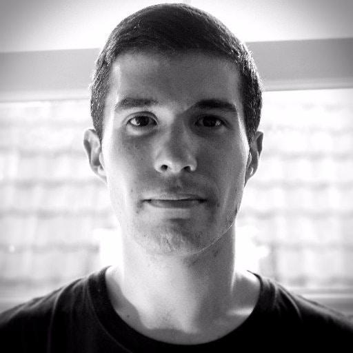 Avatar of user Rafael Delboni