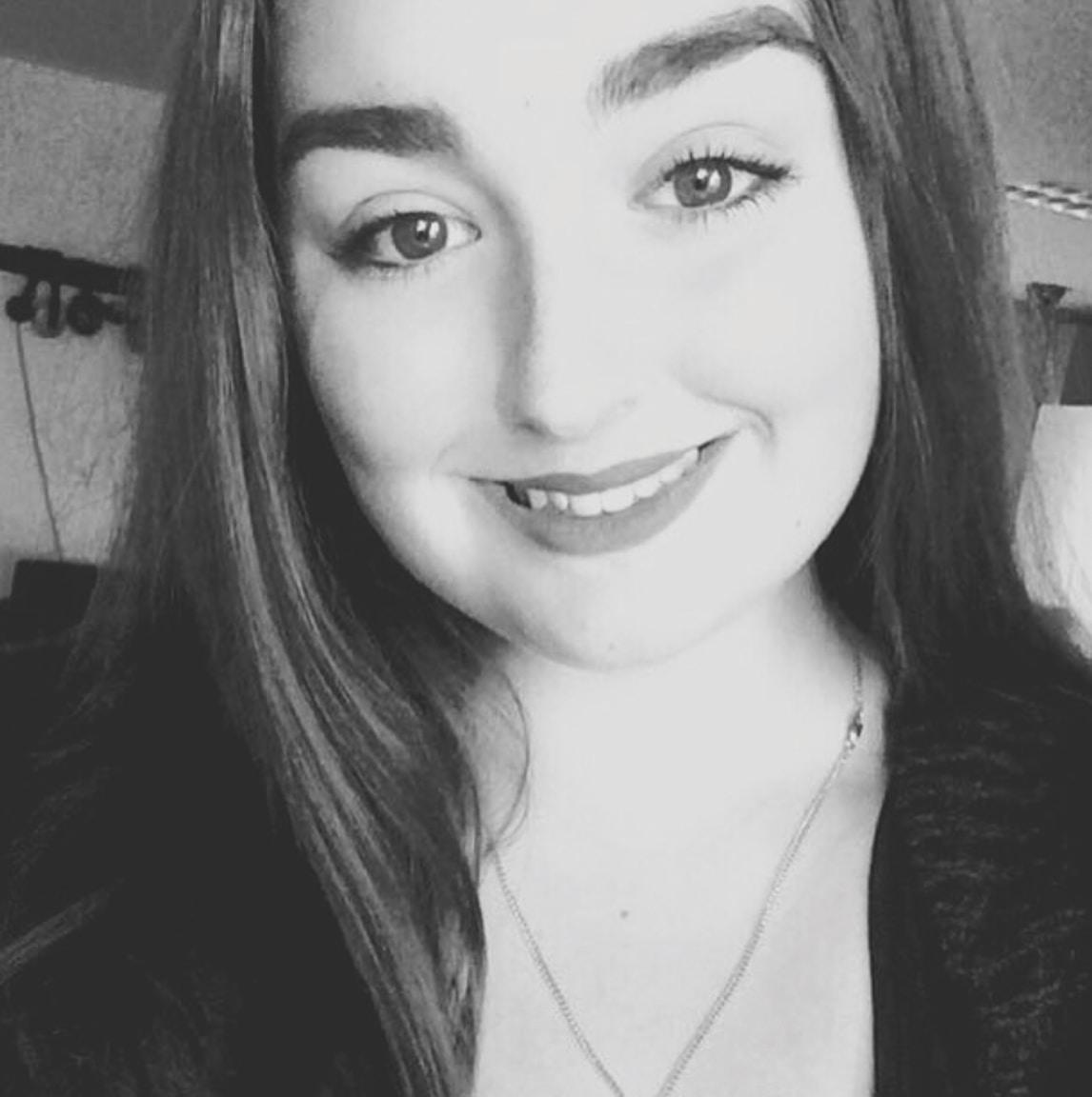 Go to Jolinde Aaltink's profile