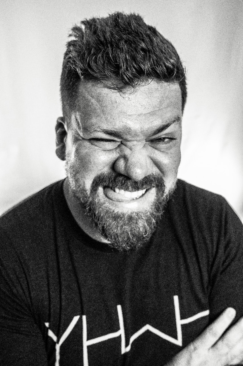 Go to Gustavo Maisde40km's profile