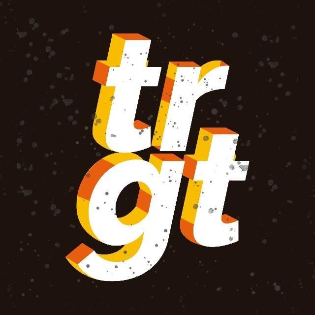 Go to TRGT Studio's profile