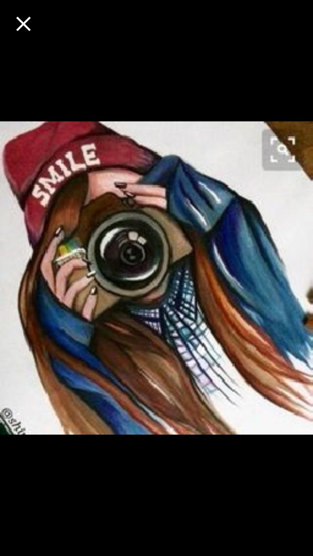 Go to Haylee's profile
