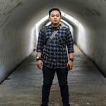 Avatar of user Aldino Hartan Putra
