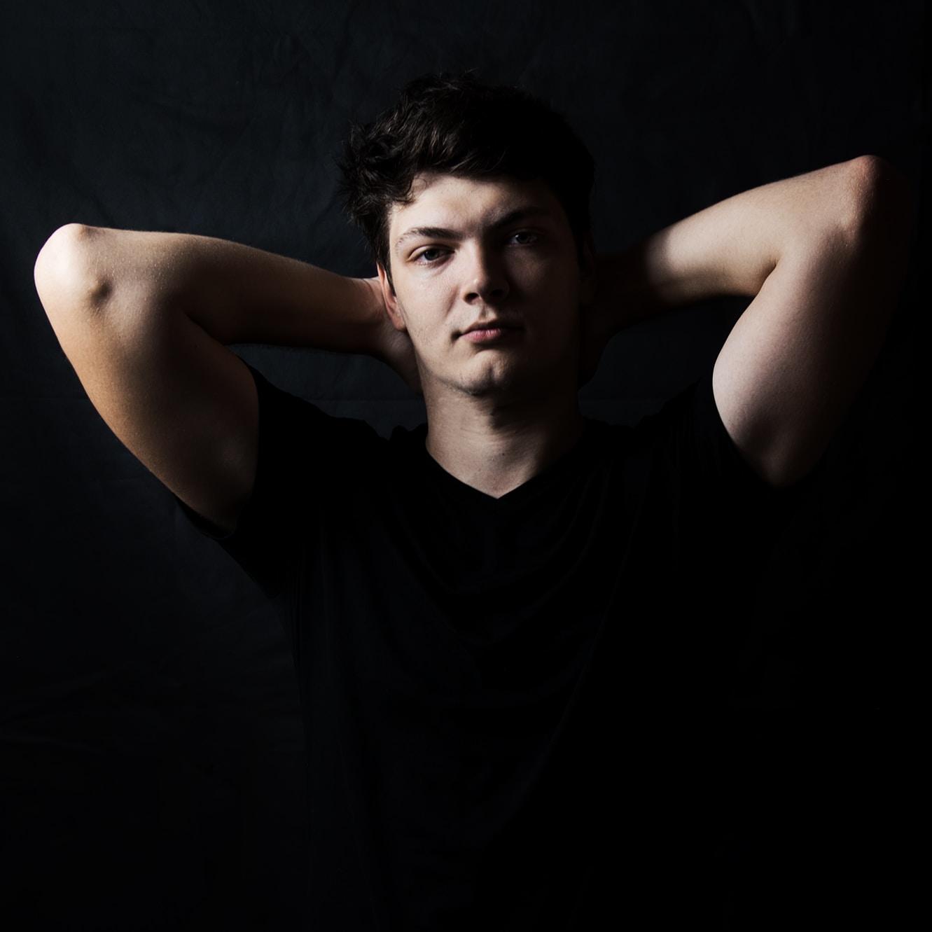 Go to Max Rovensky's profile