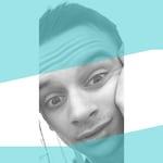 Avatar of user Daniel Leone