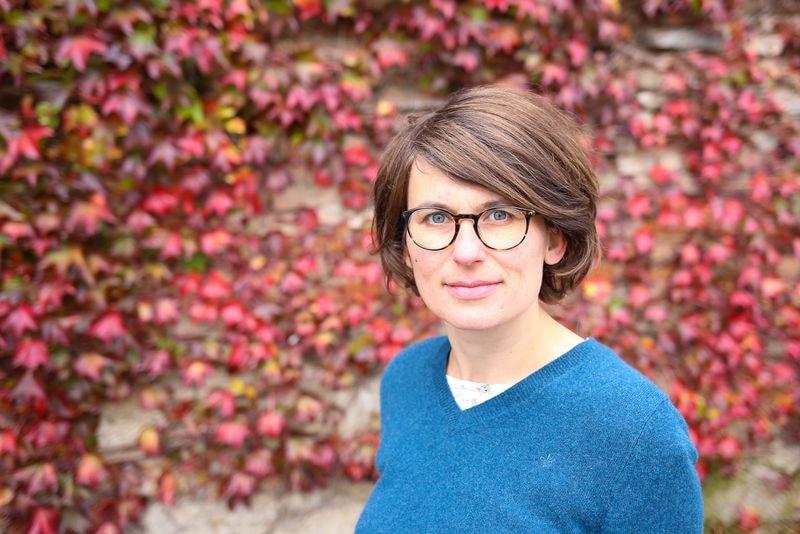 Go to Karolina Böhm's profile